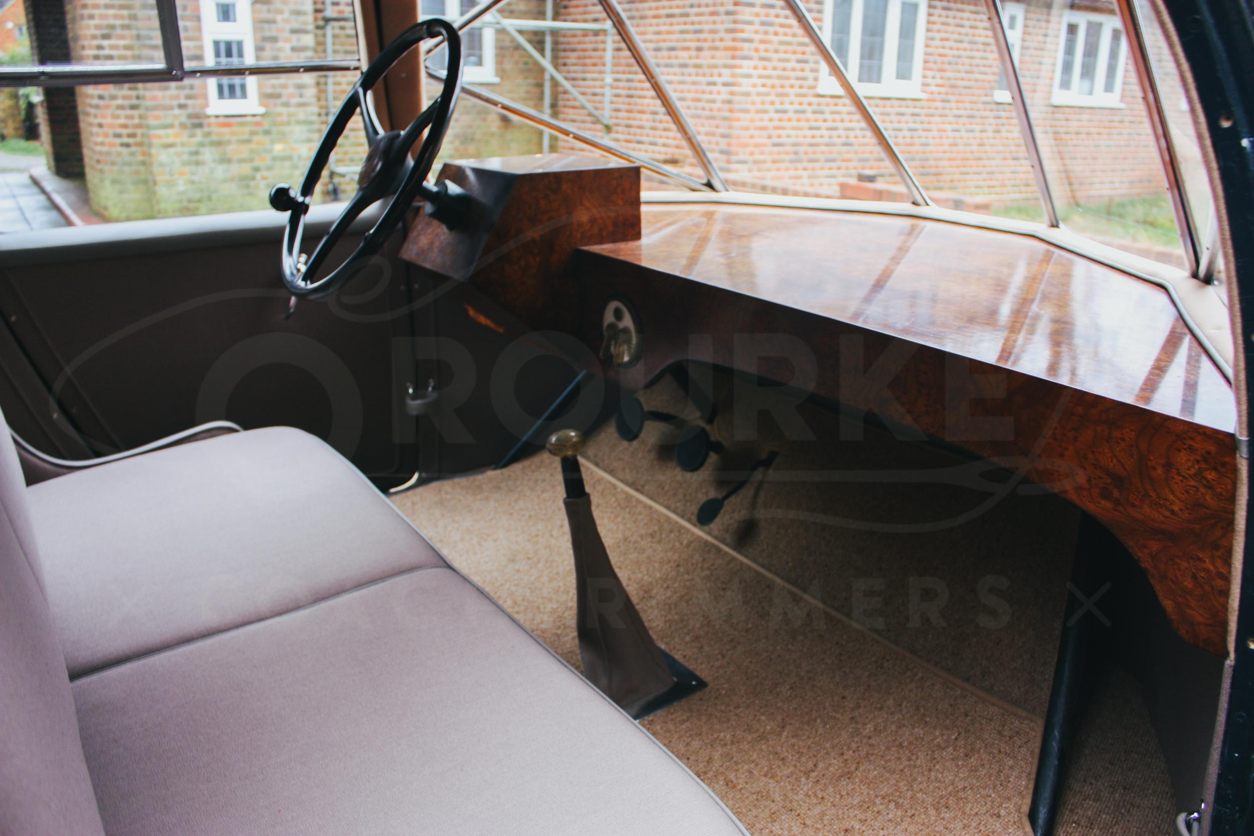o-rourke-coachtrimmers-dymaxion-car-3-5.jpg