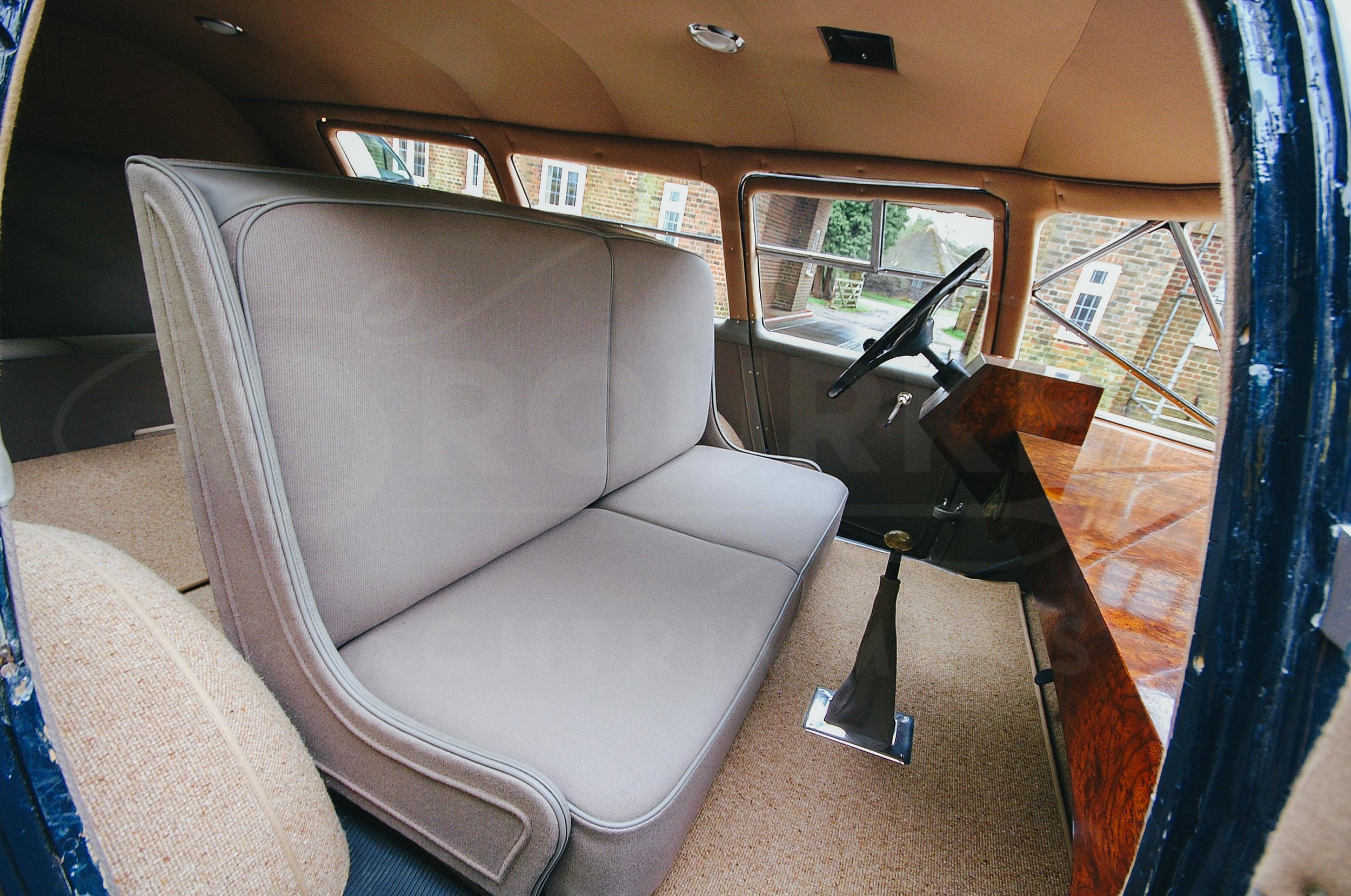 o-rourke-coachtrimmers-dymaxion-car-3-7.jpg