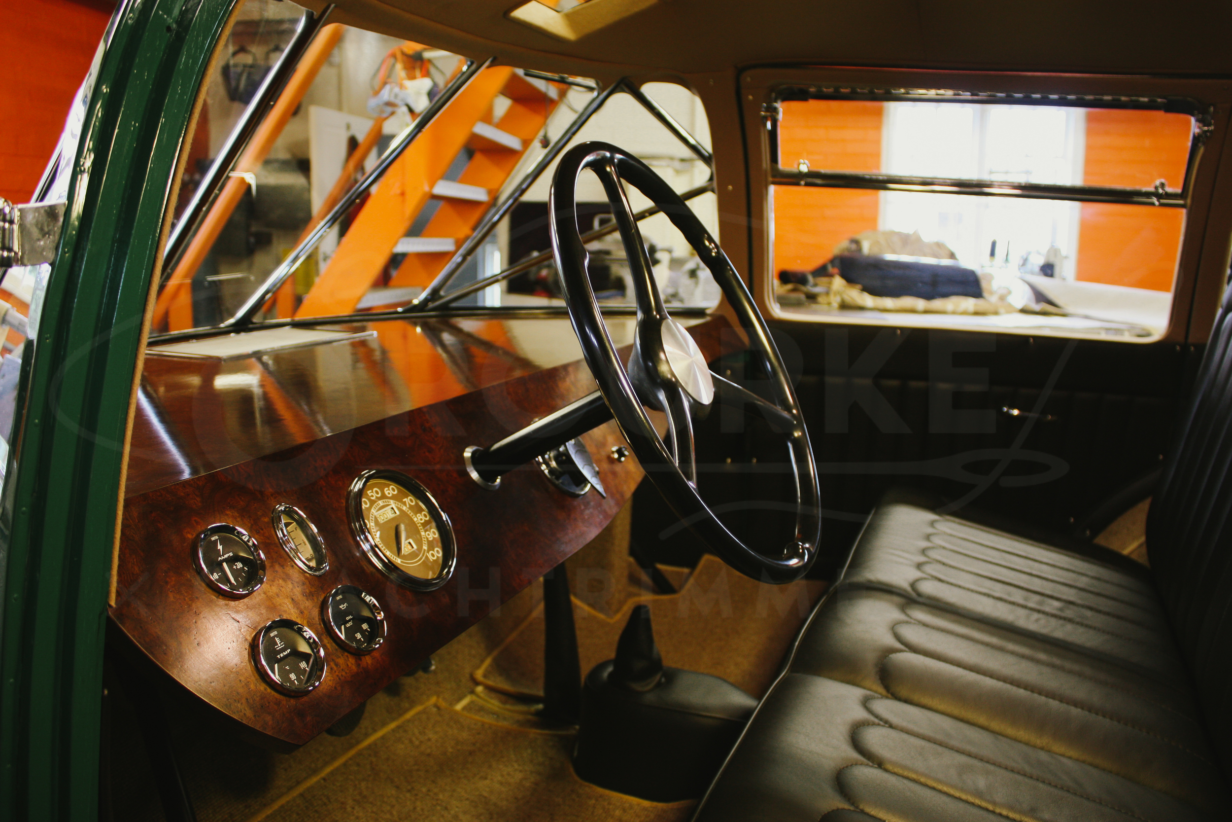 o-rourke-coachtrimmers-dymaxion-car-3-1.jpg