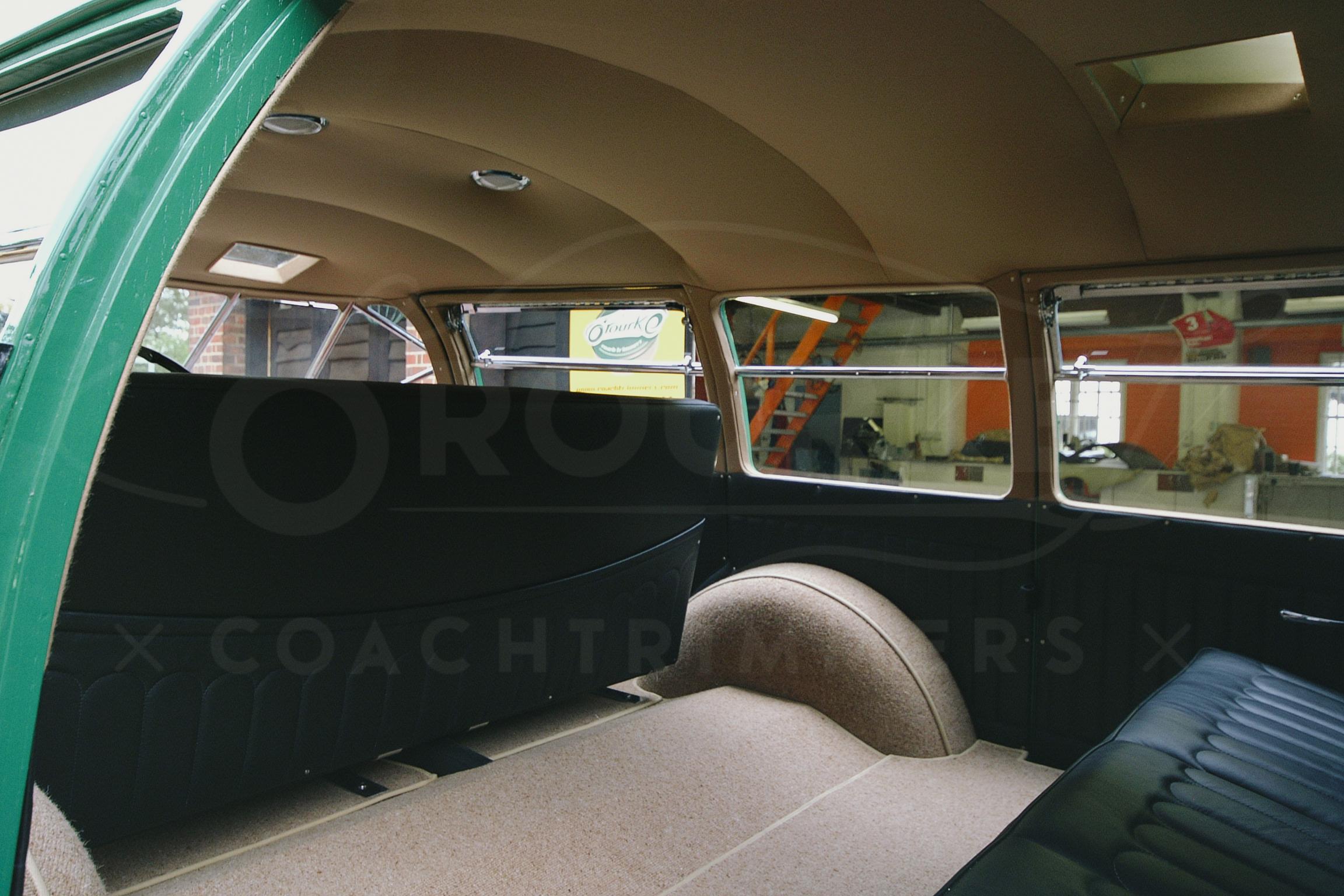 o-rourke-coachtrimmers-dymaxion-car-3-3.jpg