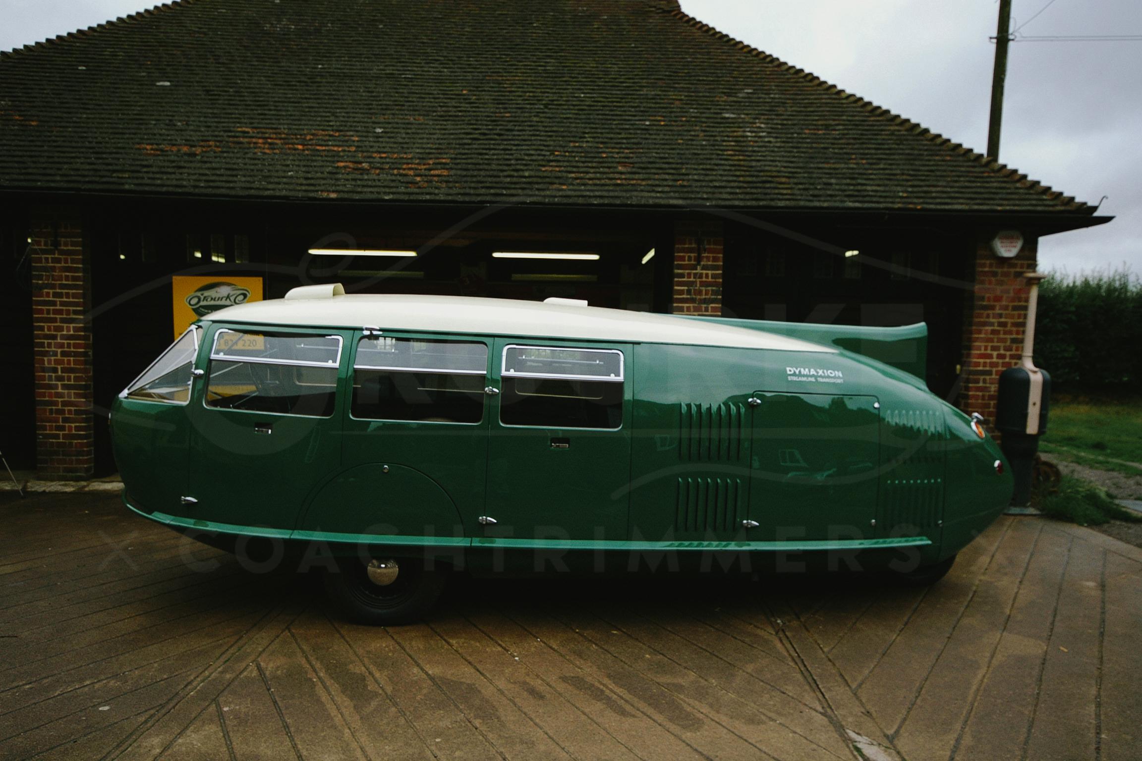 o-rourke-coachtrimmers-dymaxion-car-3-4.jpg
