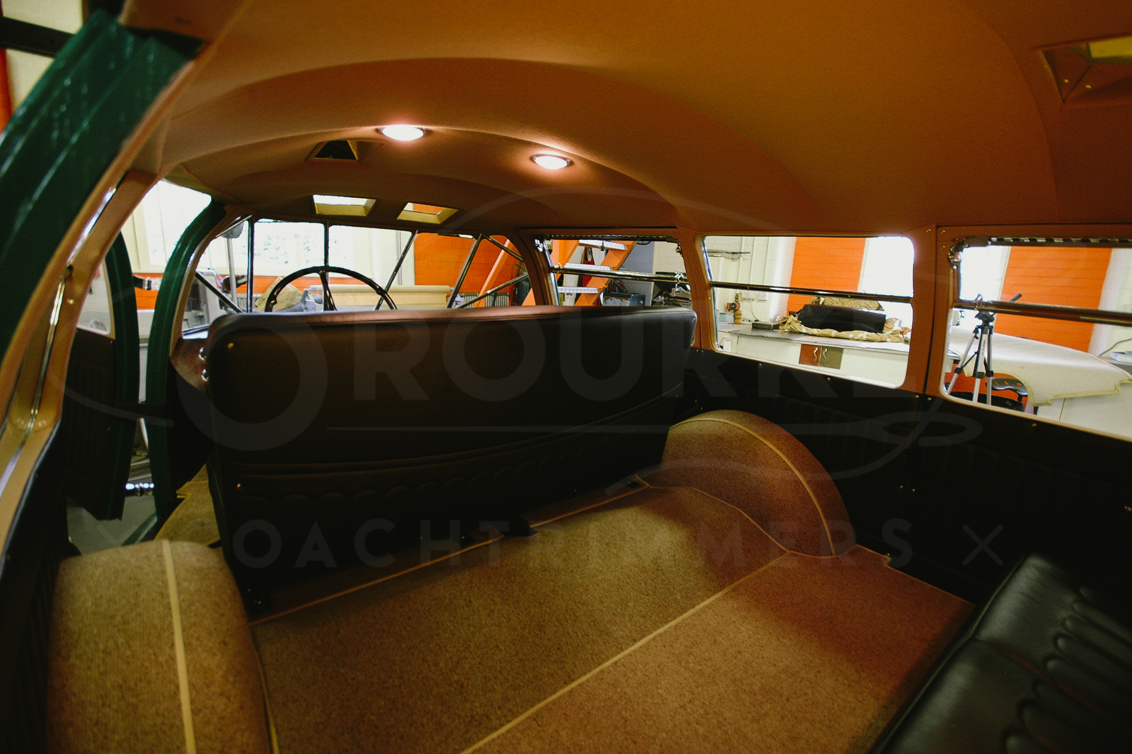 o-rourke-coachtrimmers-dymaxion-car-3-6.jpg