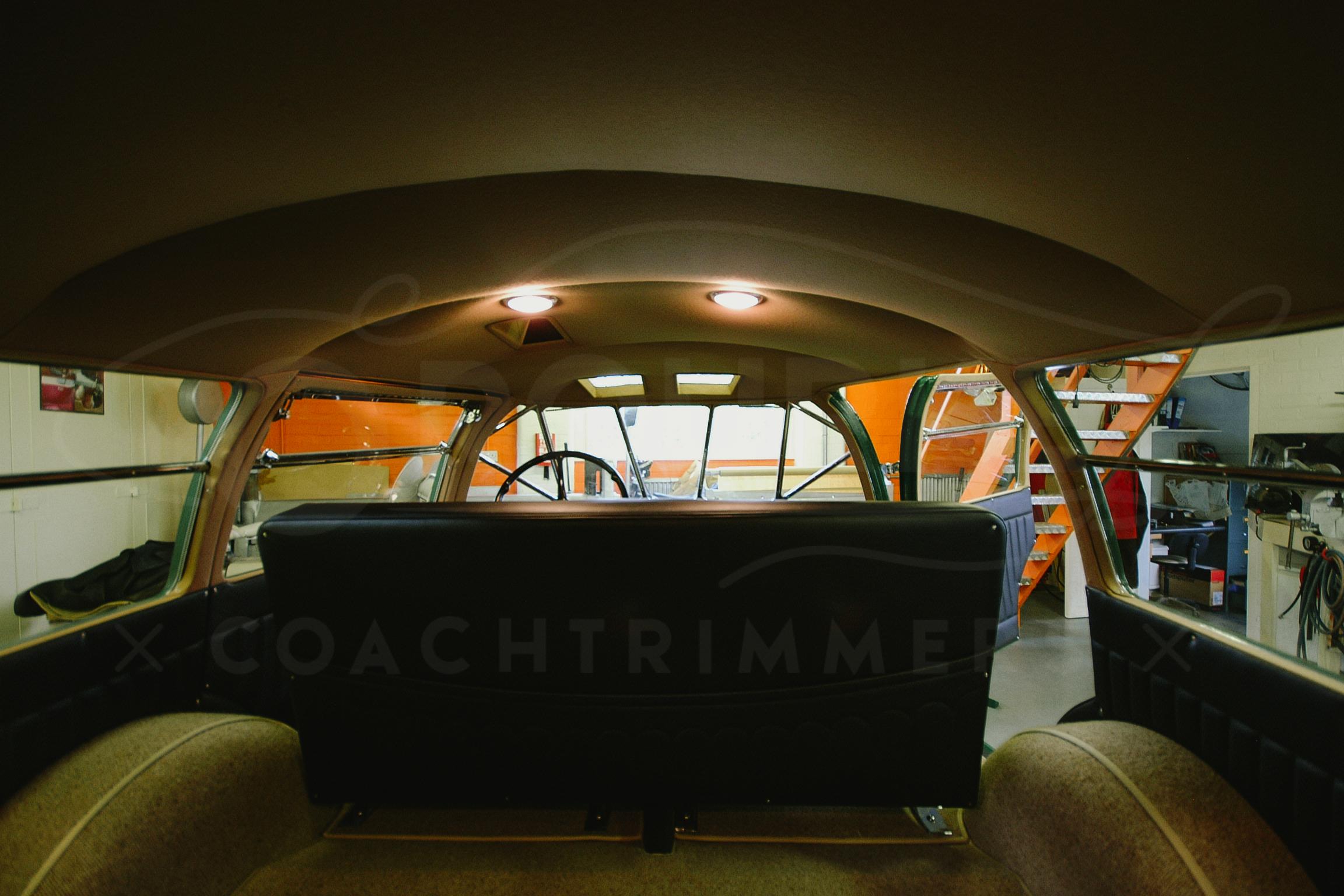 o-rourke-coachtrimmers-dymaxion-car-3-8.jpg