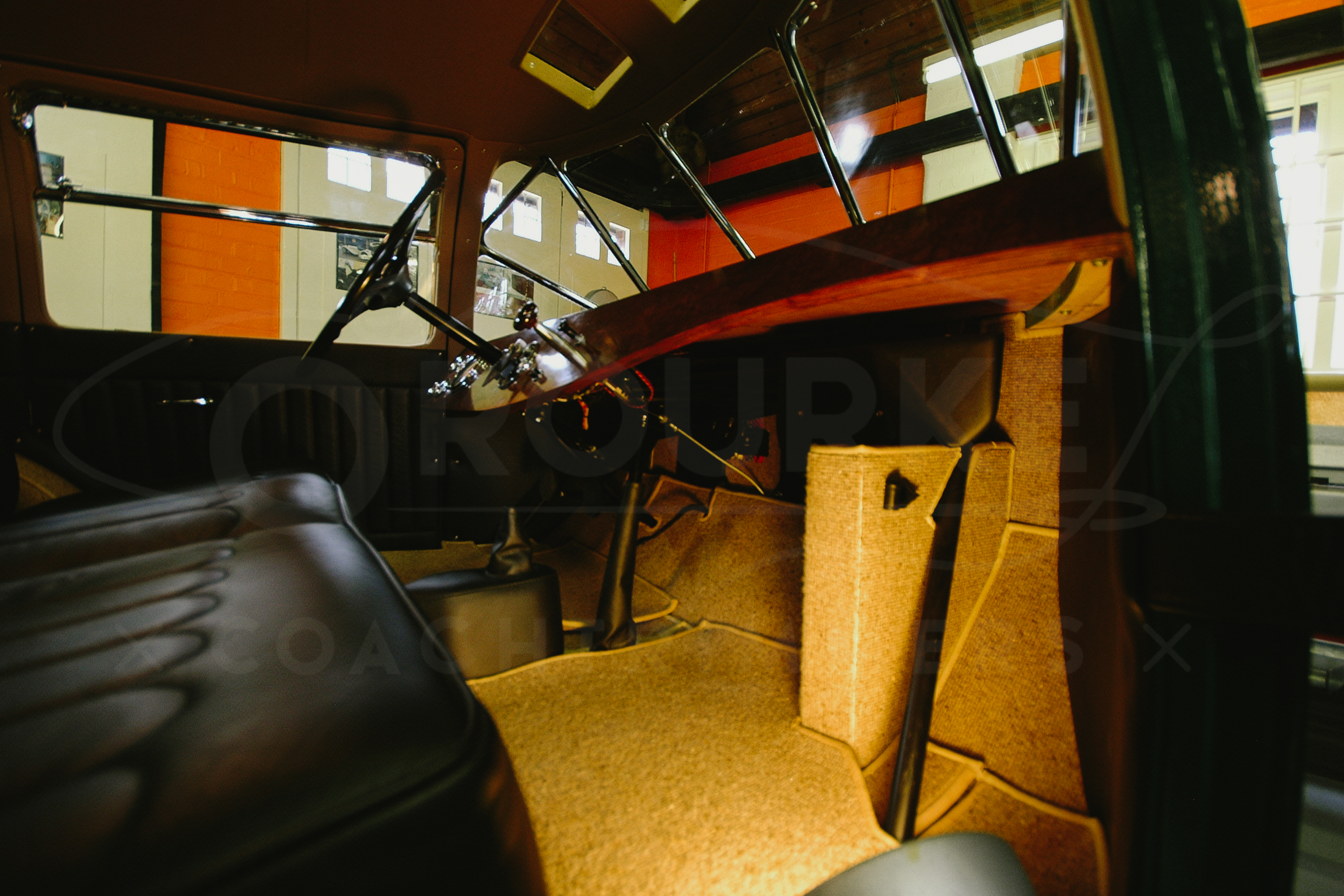 o-rourke-coachtrimmers-dymaxion-car-3-9.jpg