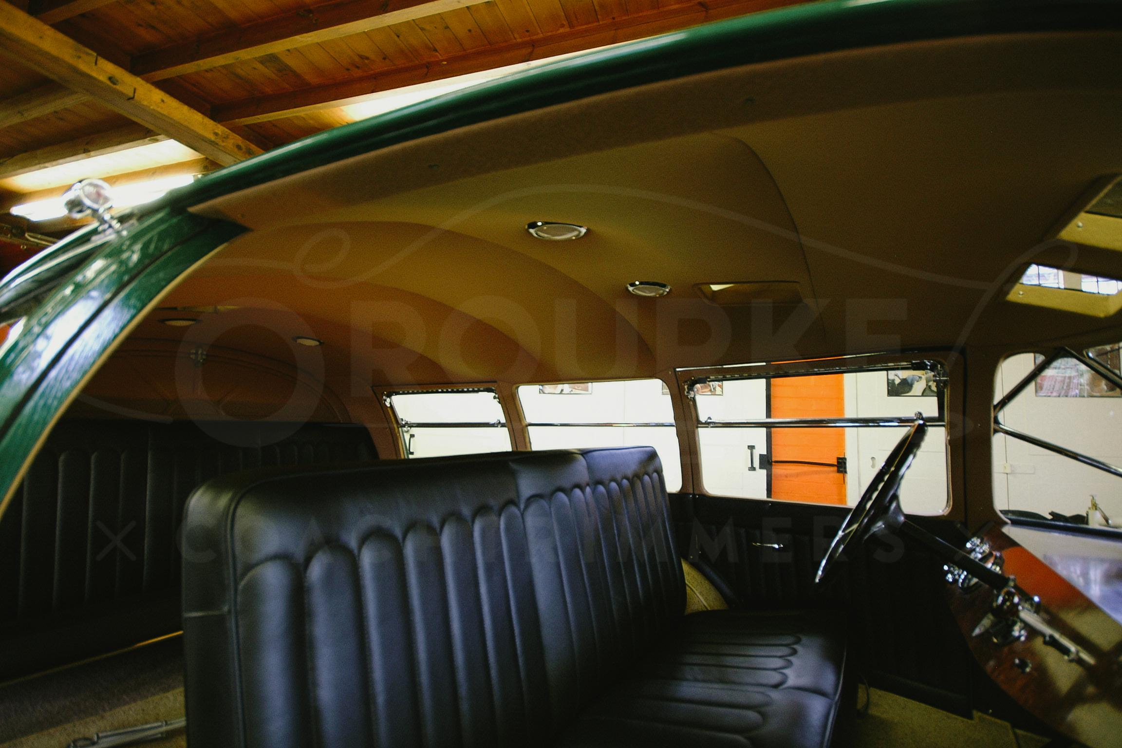 o-rourke-coachtrimmers-dymaxion-car-3-10.jpg