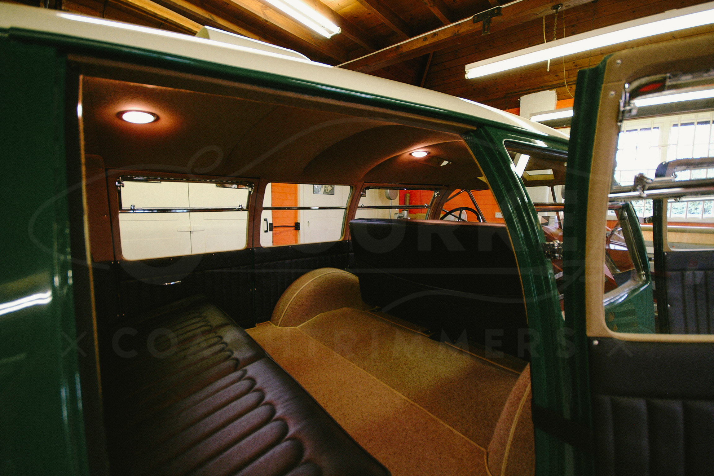 o-rourke-coachtrimmers-dymaxion-car-3-12.jpg