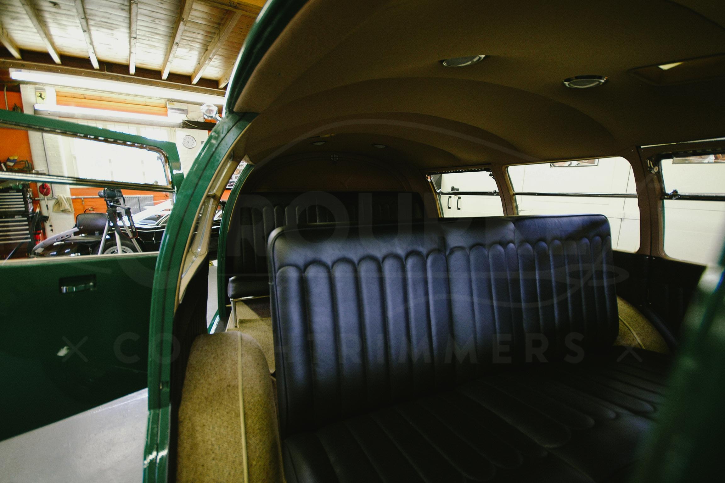 o-rourke-coachtrimmers-dymaxion-car-3-14.jpg