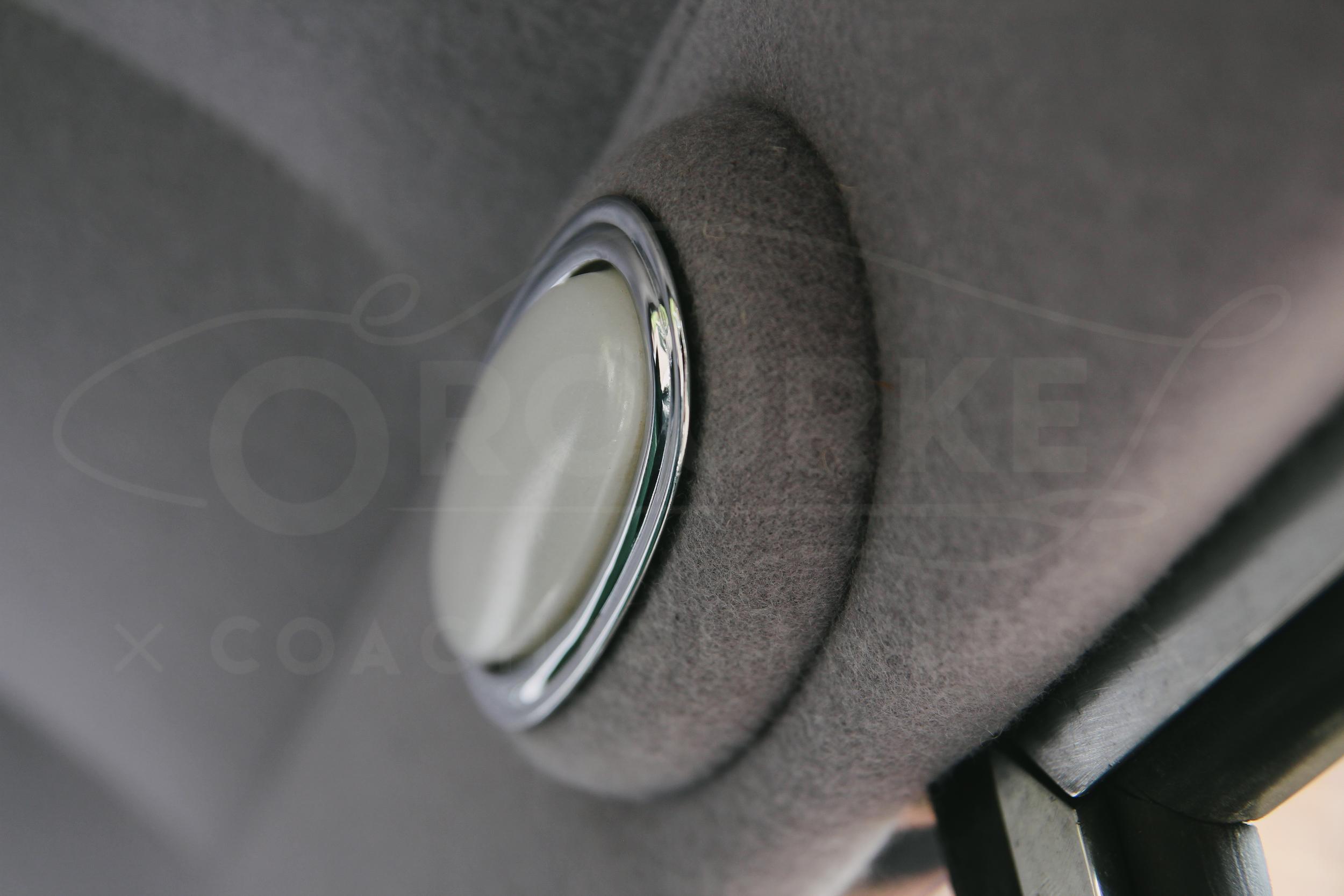 o-rourke-coachtrimmers-lancia-aurelia-5.jpg