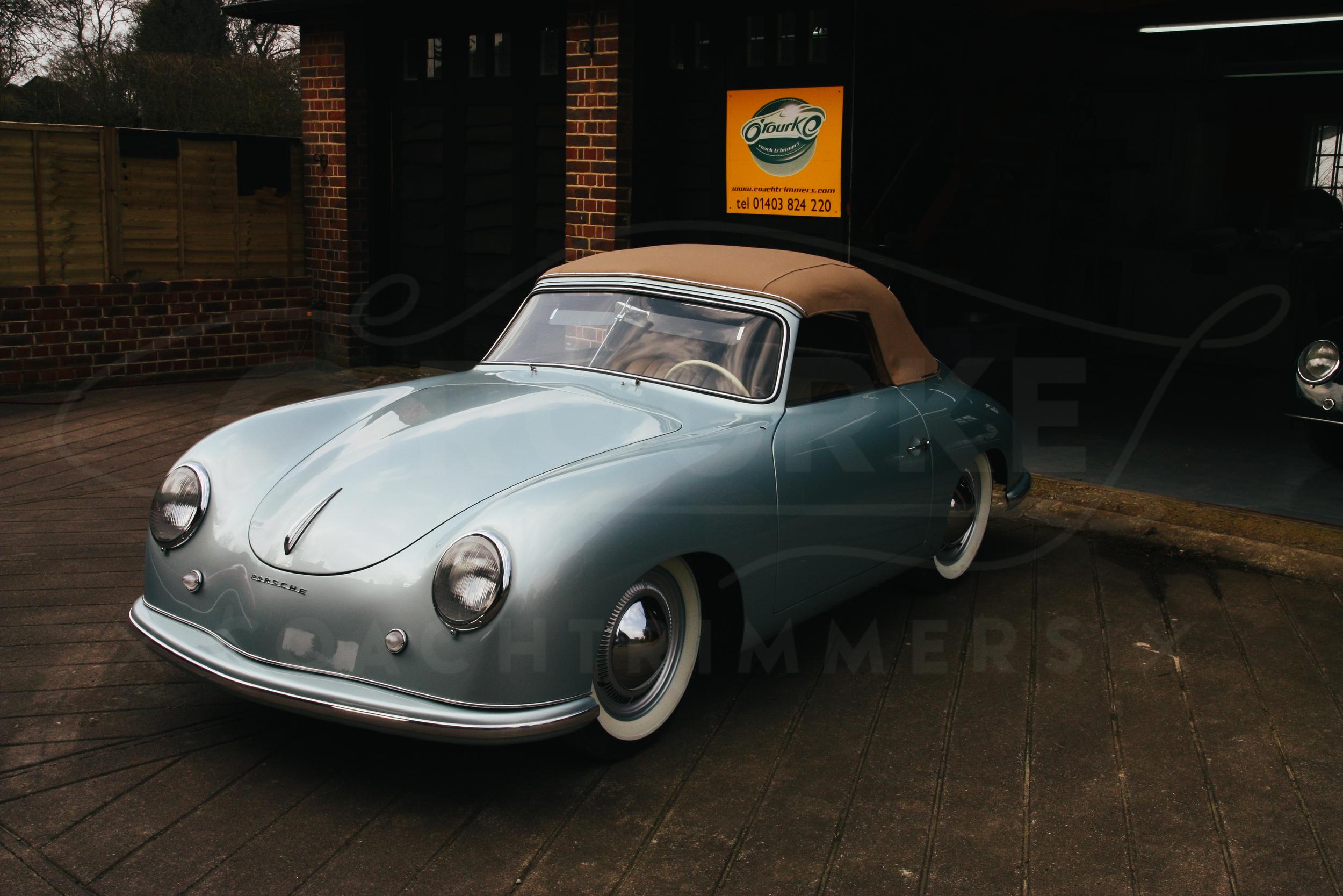 o-rourke-coachtrimmers-porsche-356-cabriolet.jpg