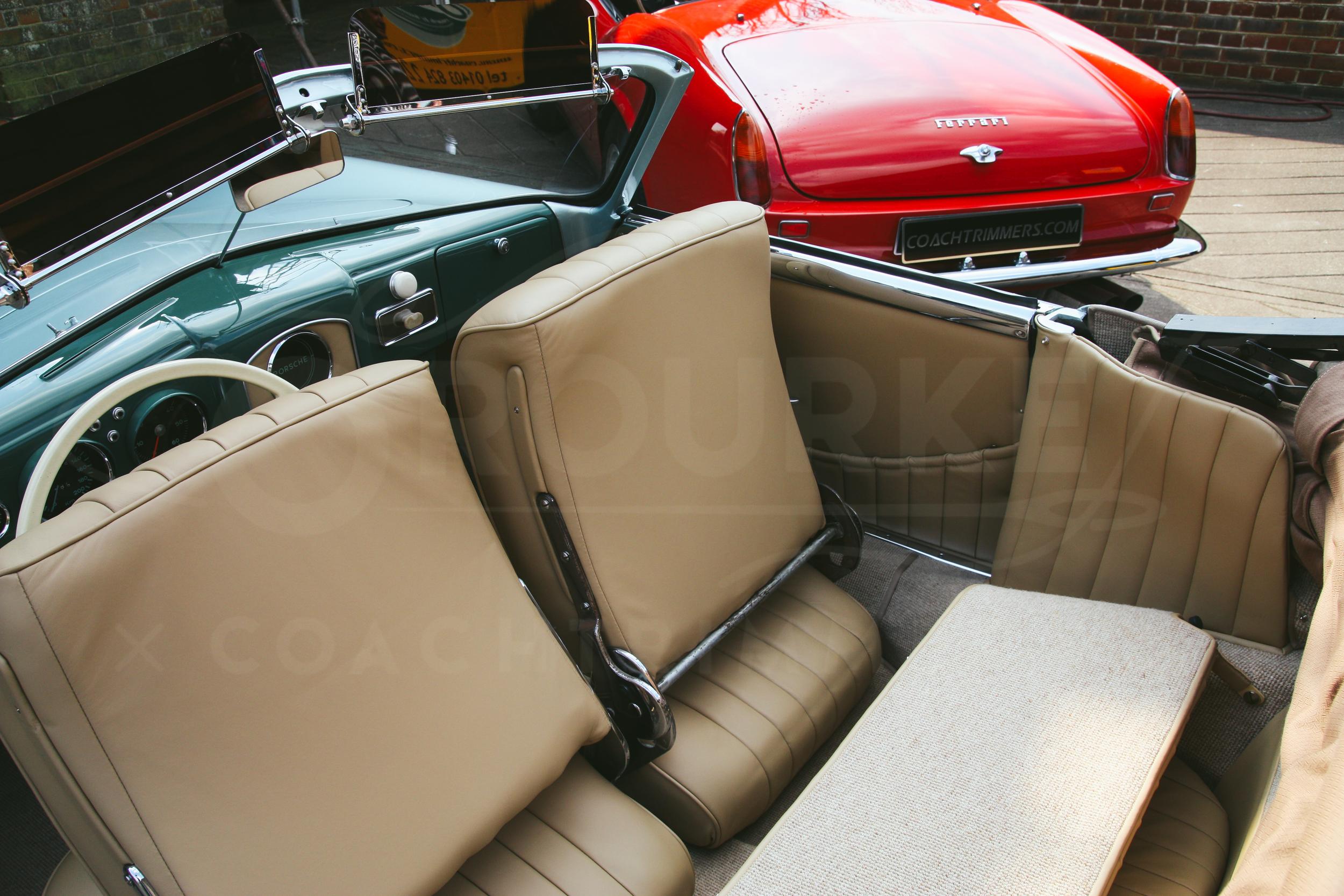 o-rourke-coachtrimmers-porsche-356-cabriolet-2.jpg