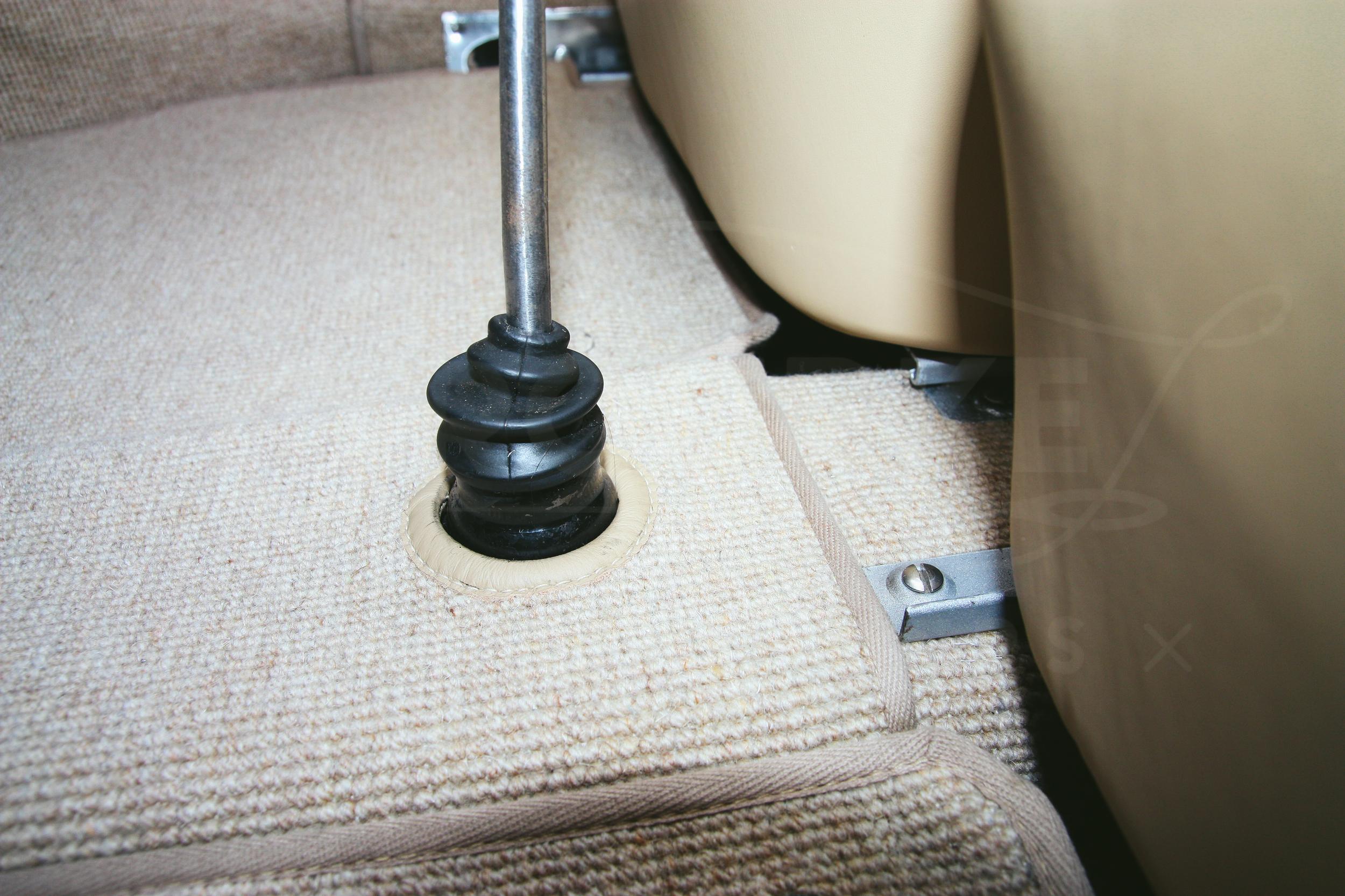 o-rourke-coachtrimmers-porsche-356-cabriolet-6.jpg