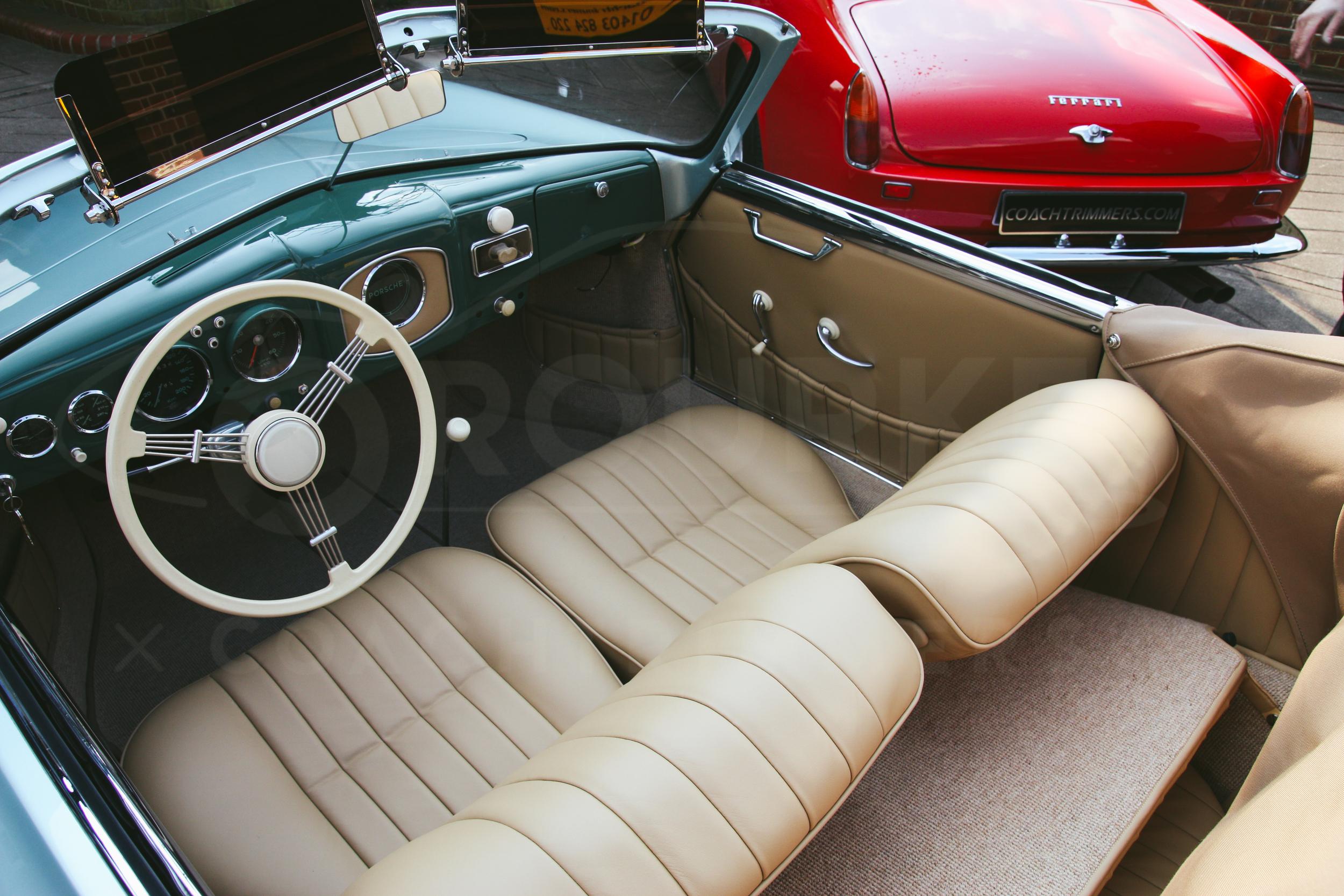 o-rourke-coachtrimmers-porsche-356-cabriolet-11.jpg