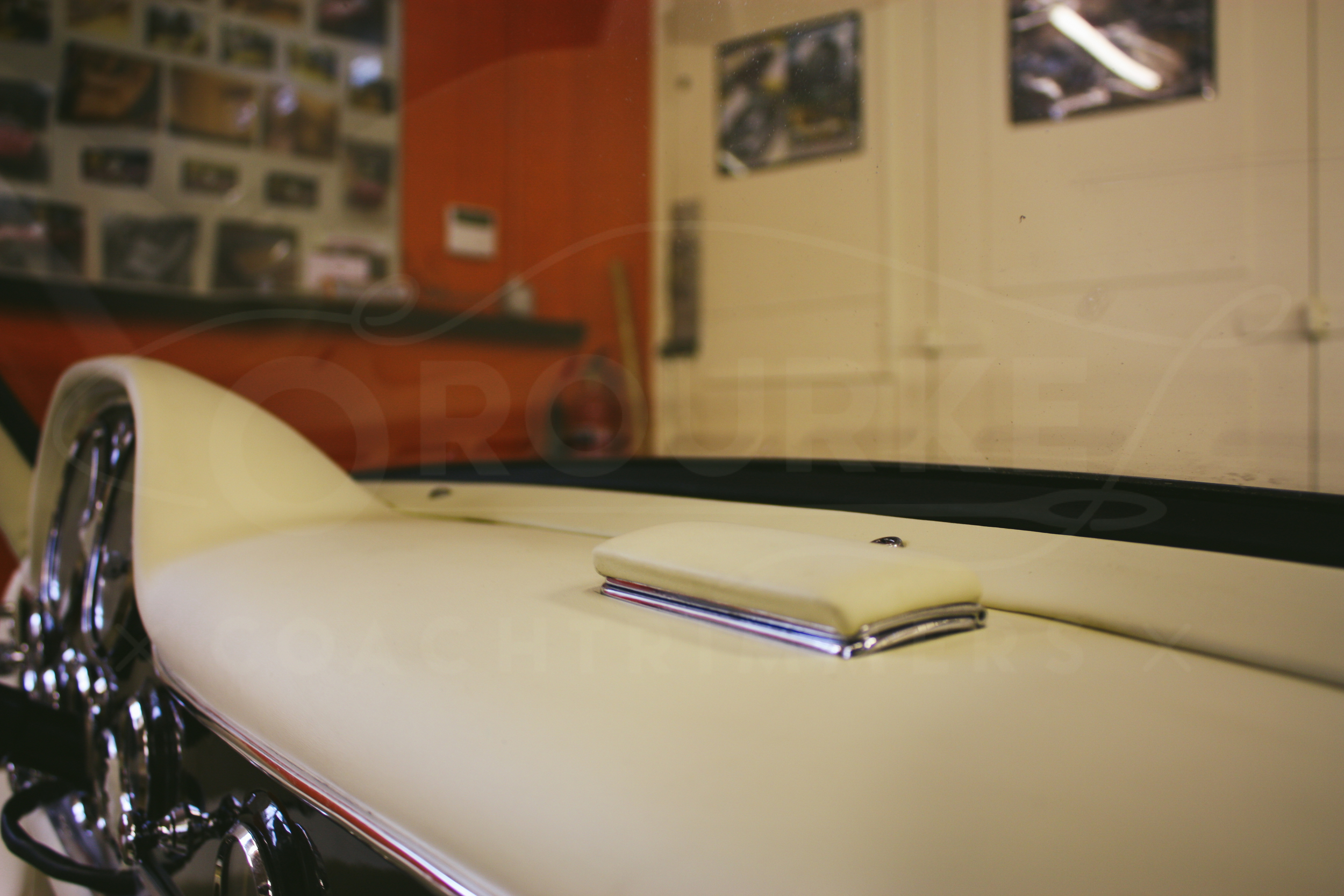 o-rourke-coachtrimmers-mercedes-gullwing-300-sl-1-0-6.jpg