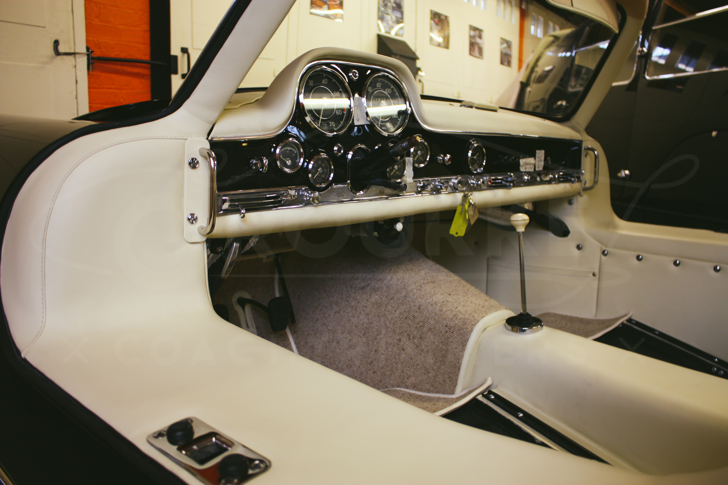 o-rourke-coachtrimmers-mercedes-gullwing-300-sl-1-0-9.jpg