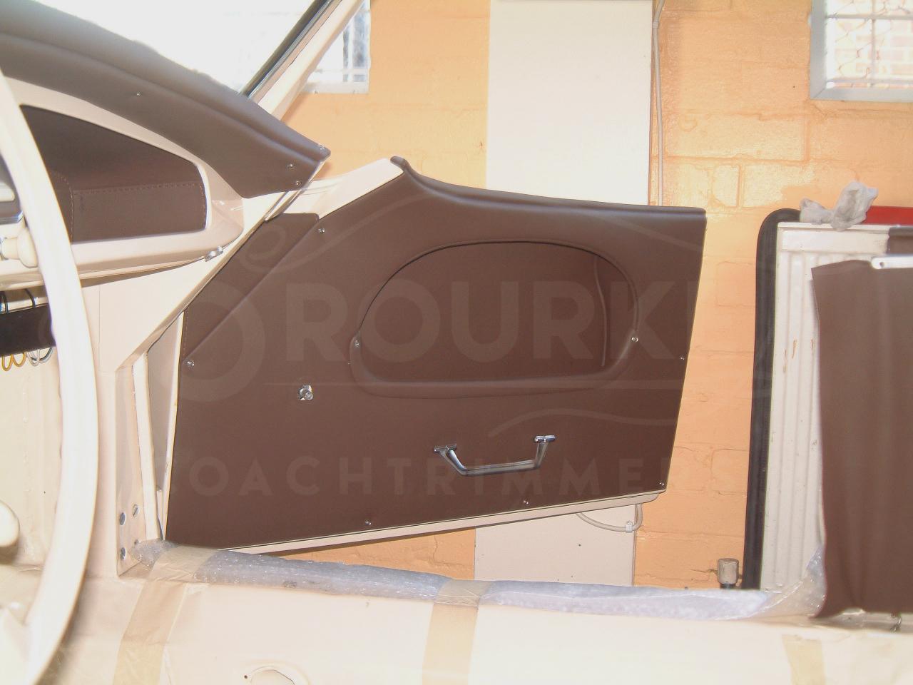 o-rourke-coachtrimmers-porsche-356-america-1.jpg