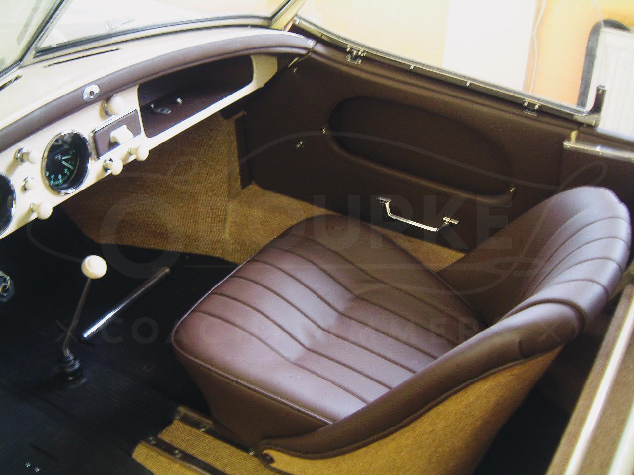 o-rourke-coachtrimmers-porsche-356-america-2.jpg