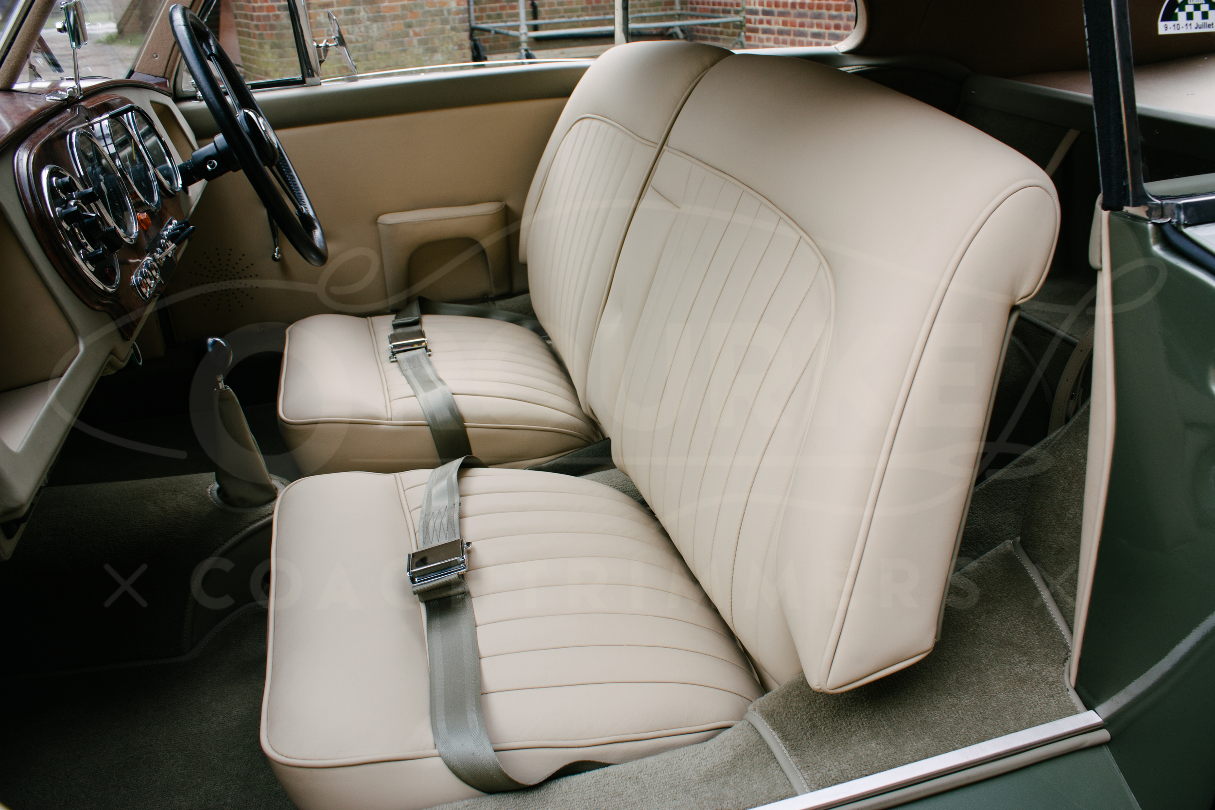 o-rourke-coachtrimmers-aston-martin-db2.jpg