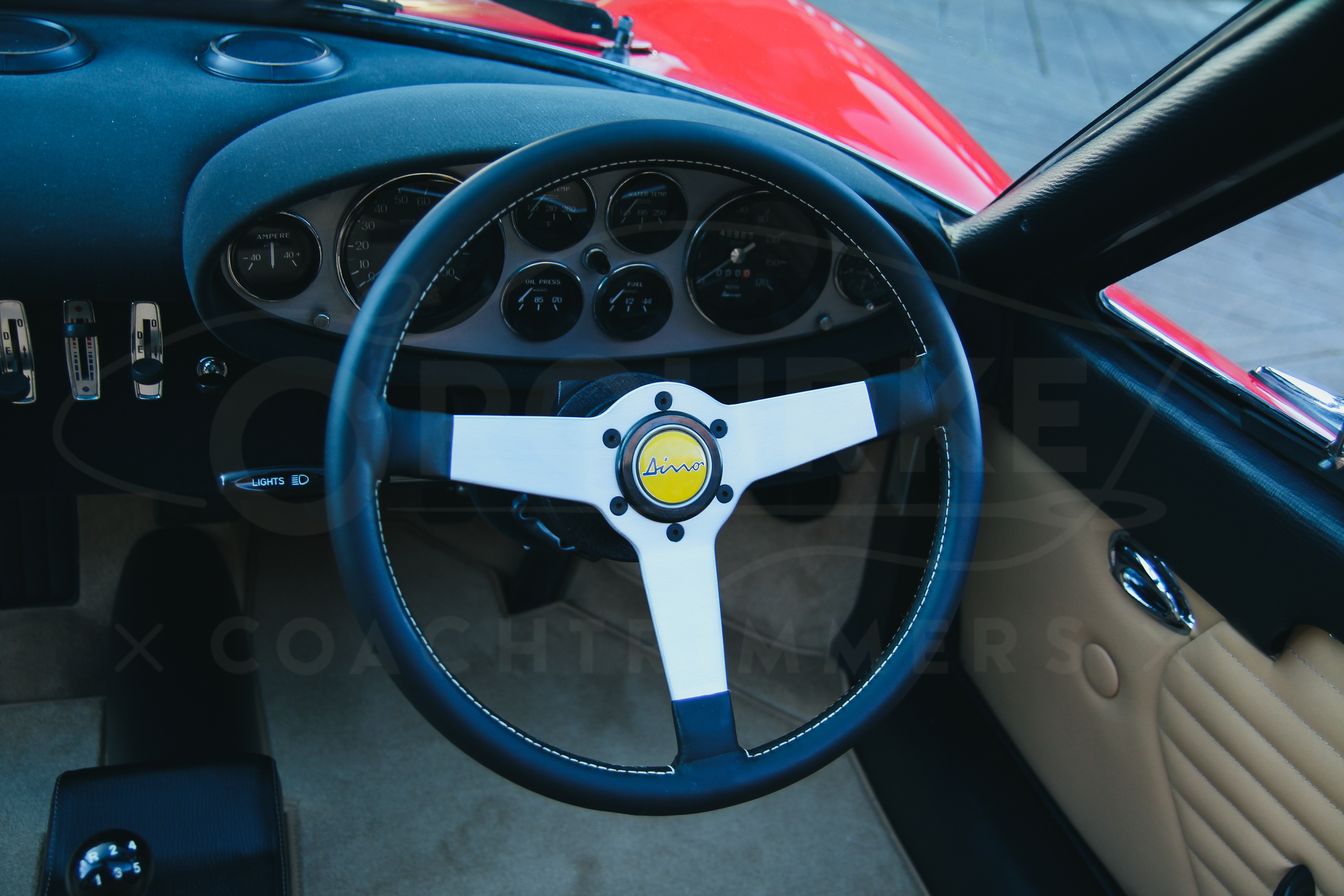 o-rourke-coachtrimmers-ferrari-246-dino-gts-flairs-and-chairs-2.jpg