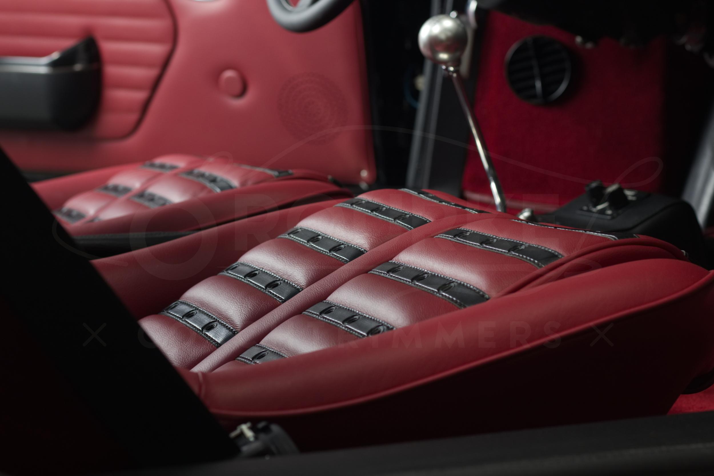 Seat detail 2.jpg