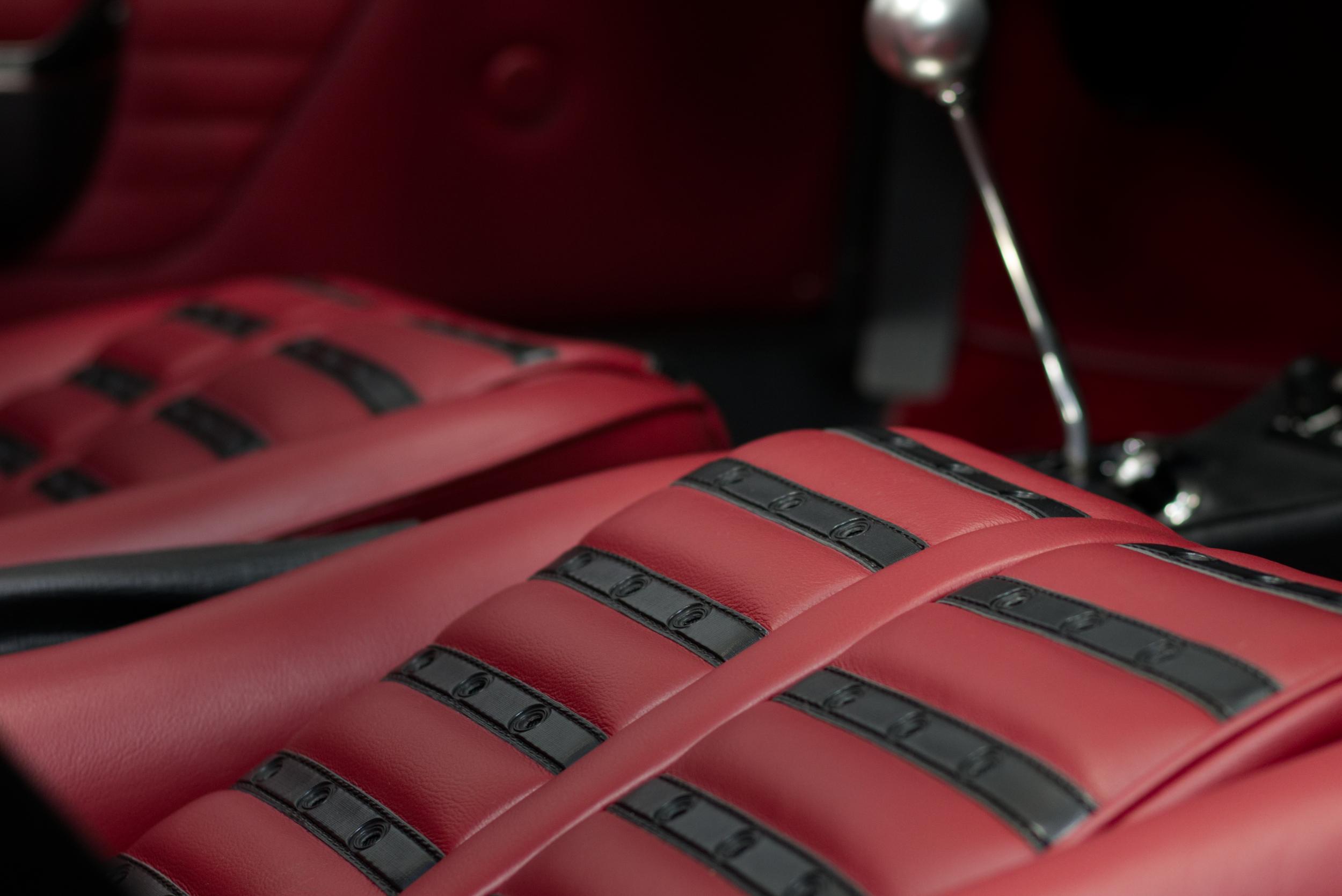 Seat detail.jpg