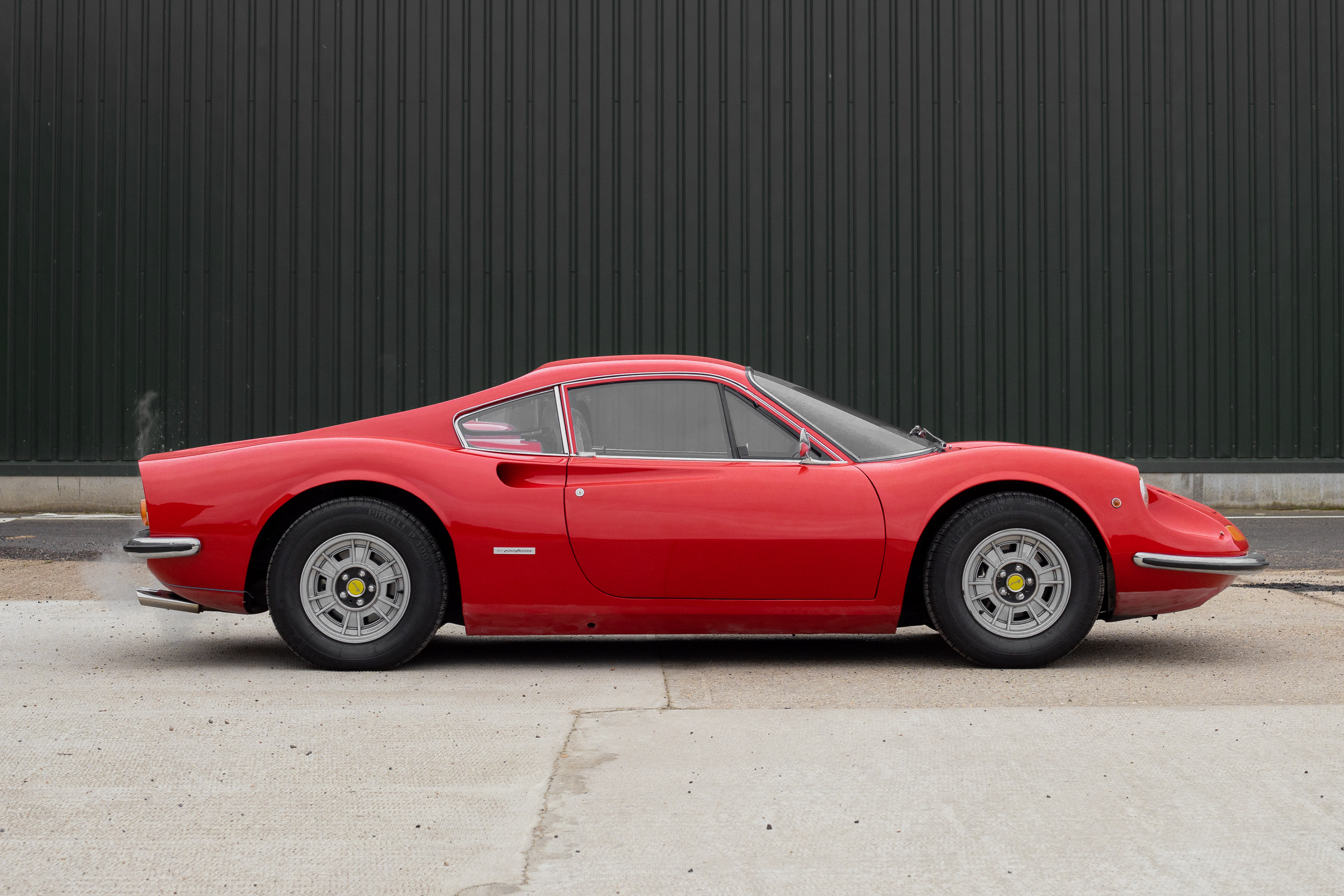 Dino 246 GT