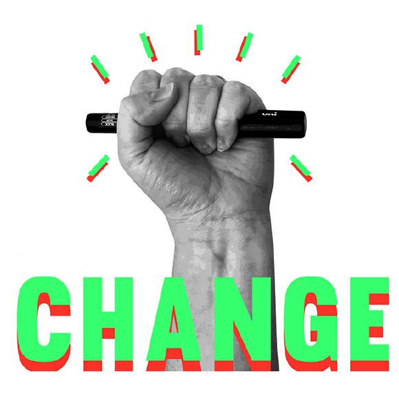 graphic change visual champion