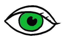 eyegreen.jpg