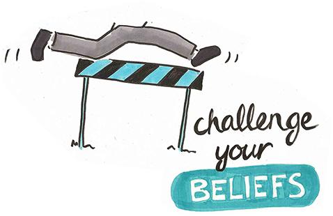 ChallengeBeliefs.jpg