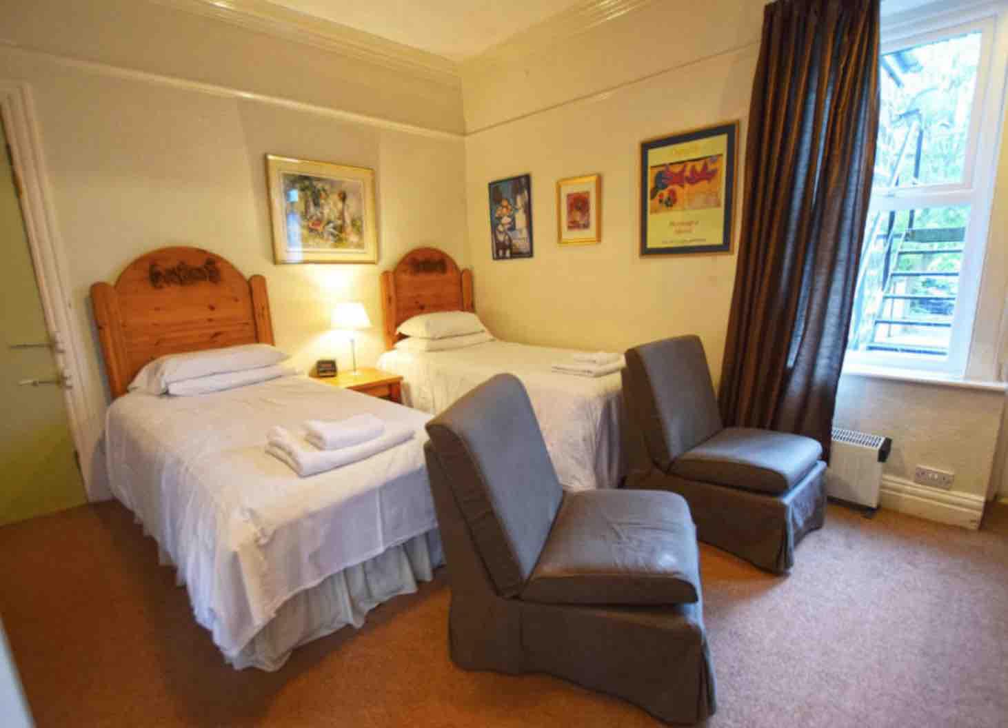 Old Room 7.jpg