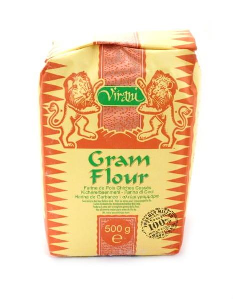 gram-flour-500g-besan-chick-peas-flour-2141-p.jpg