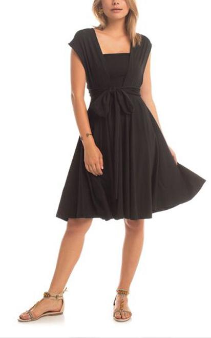 infinity_dress_black__61417.1459288772.1280.1280.jpg