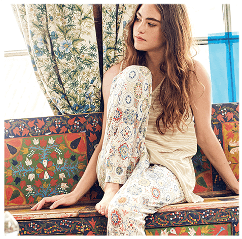 womens-spring-summer-sale-organic-clothing.png