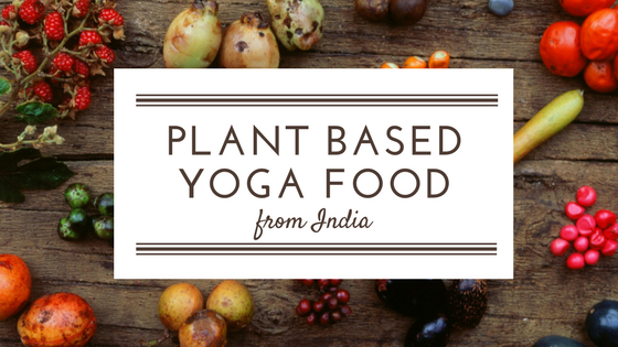 PLANT BASED & YOGA FOOD.png