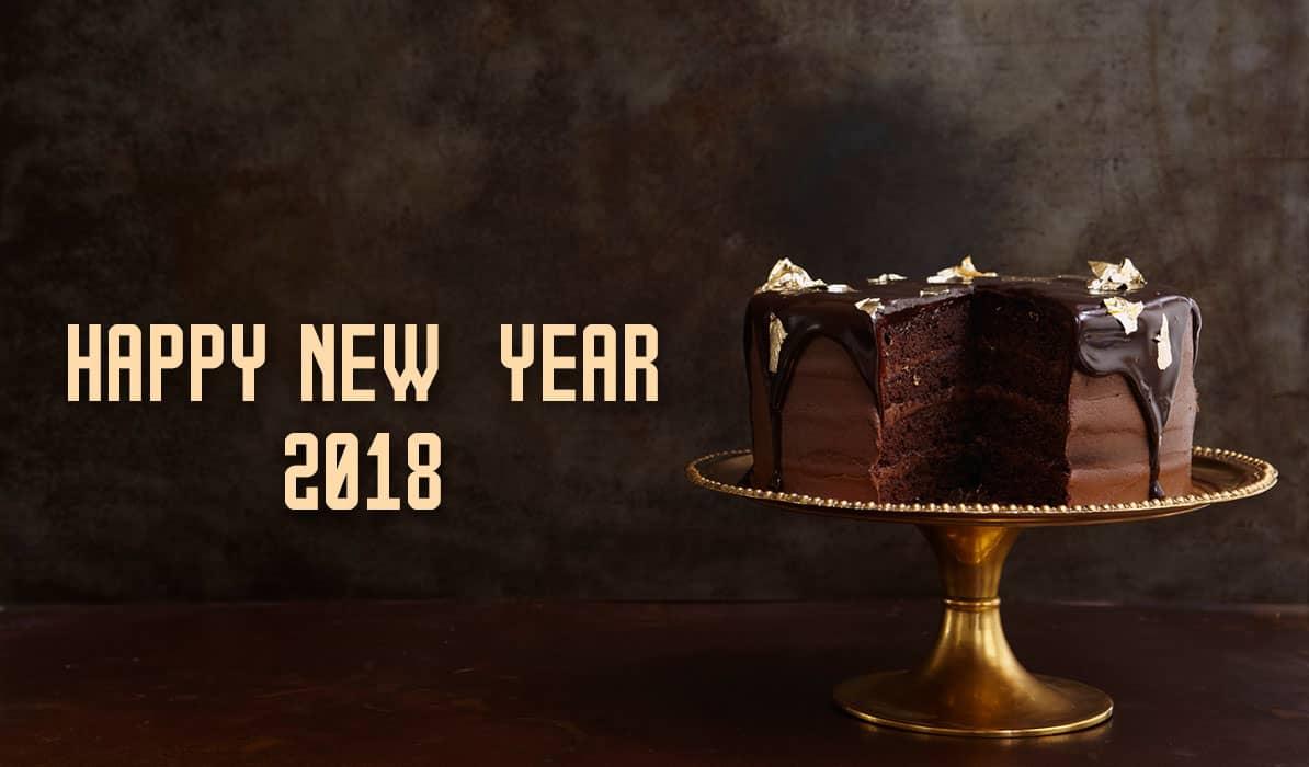 happy-new-year-2018-gift-ideas-min.jpg