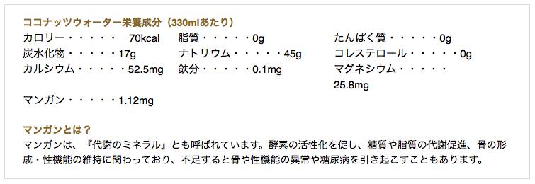 ココナツウォーター栄養.png