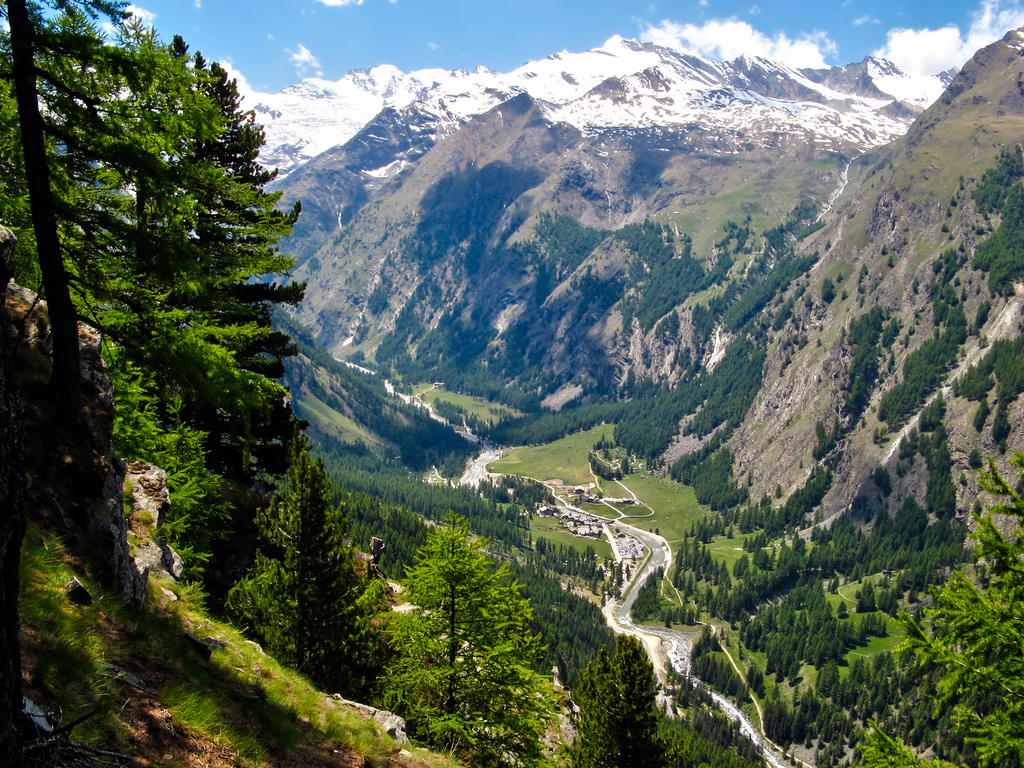 Aosta-Valley-6.jpg