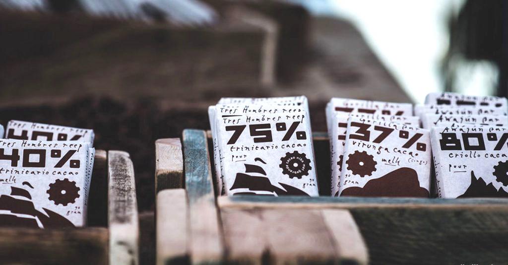 Chocolatemakers.nl_chocolade-e1498071400738.jpg