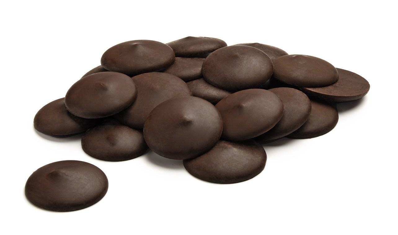 Photo chocolatemakers.nl