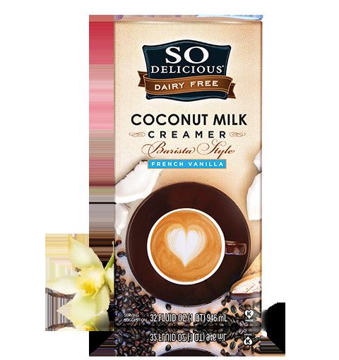 coco-milk-barista_creamer-french-vanilla-1.png