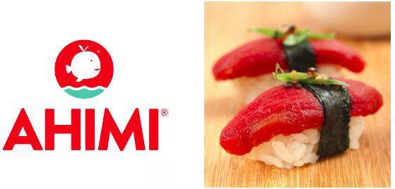 ocean hugger foods ahimi fis_com.jpg
