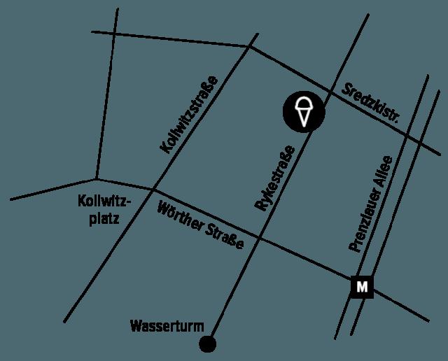 Karte_neu_2.png