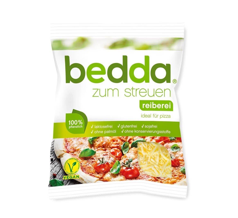 Bedda_reiberei-9550.jpg