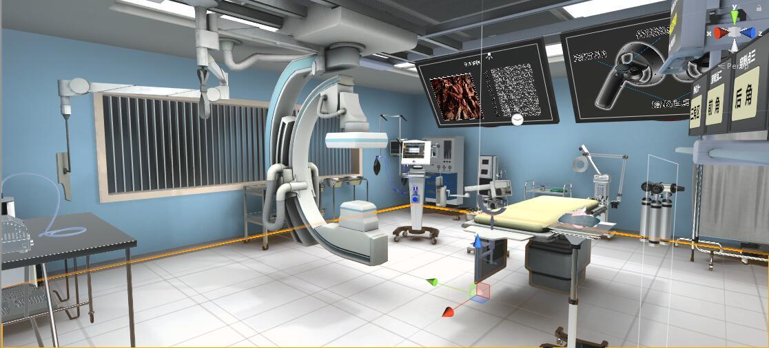 高科技手术室.jpg