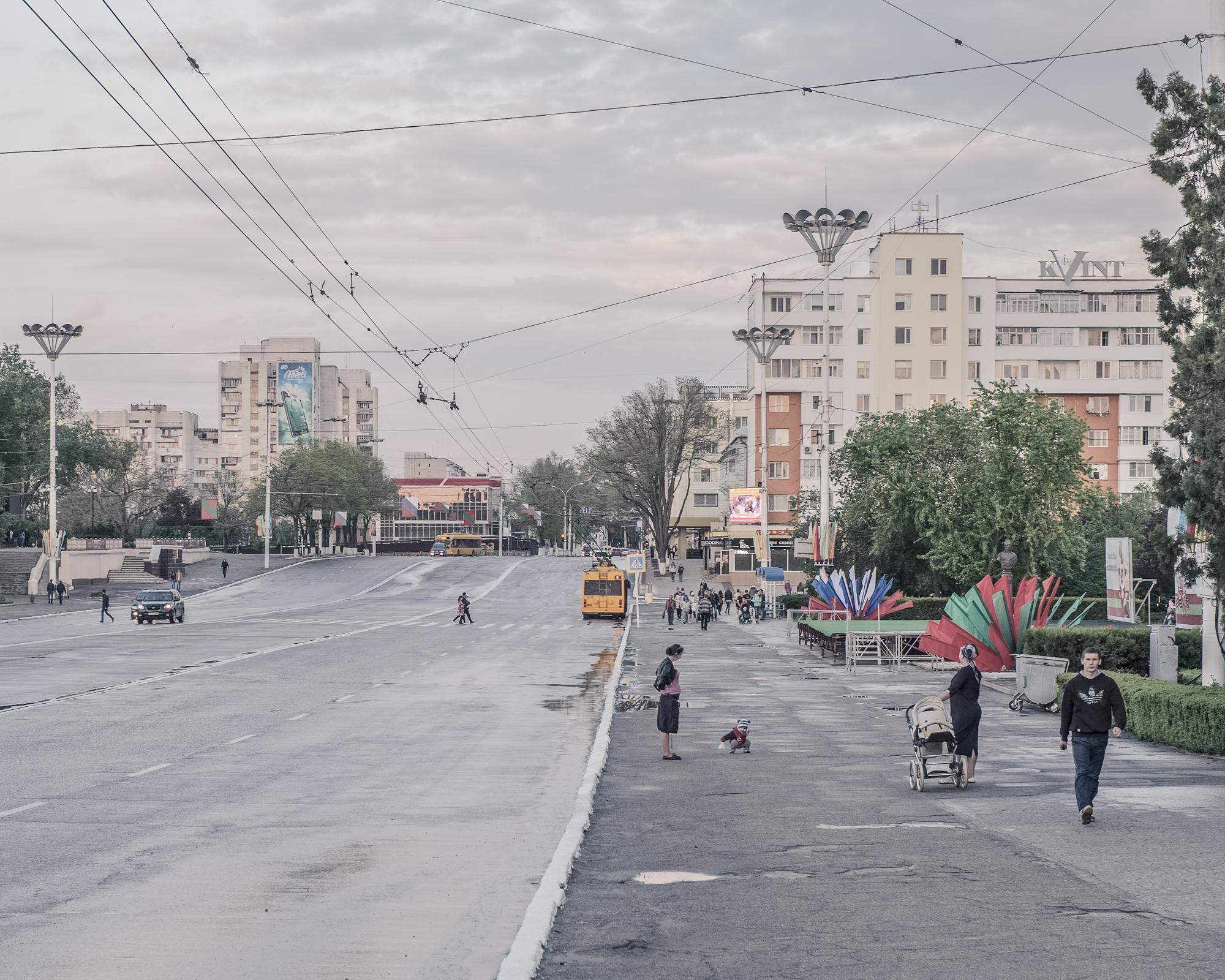 transnistria-thomas-van-den-driessche-002.jpg