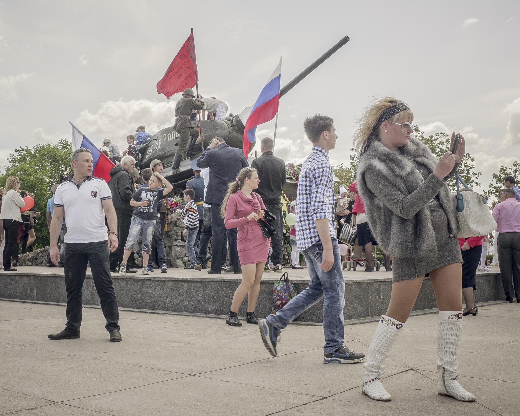 transnistria-thomas-van-den-driessche-003.jpg