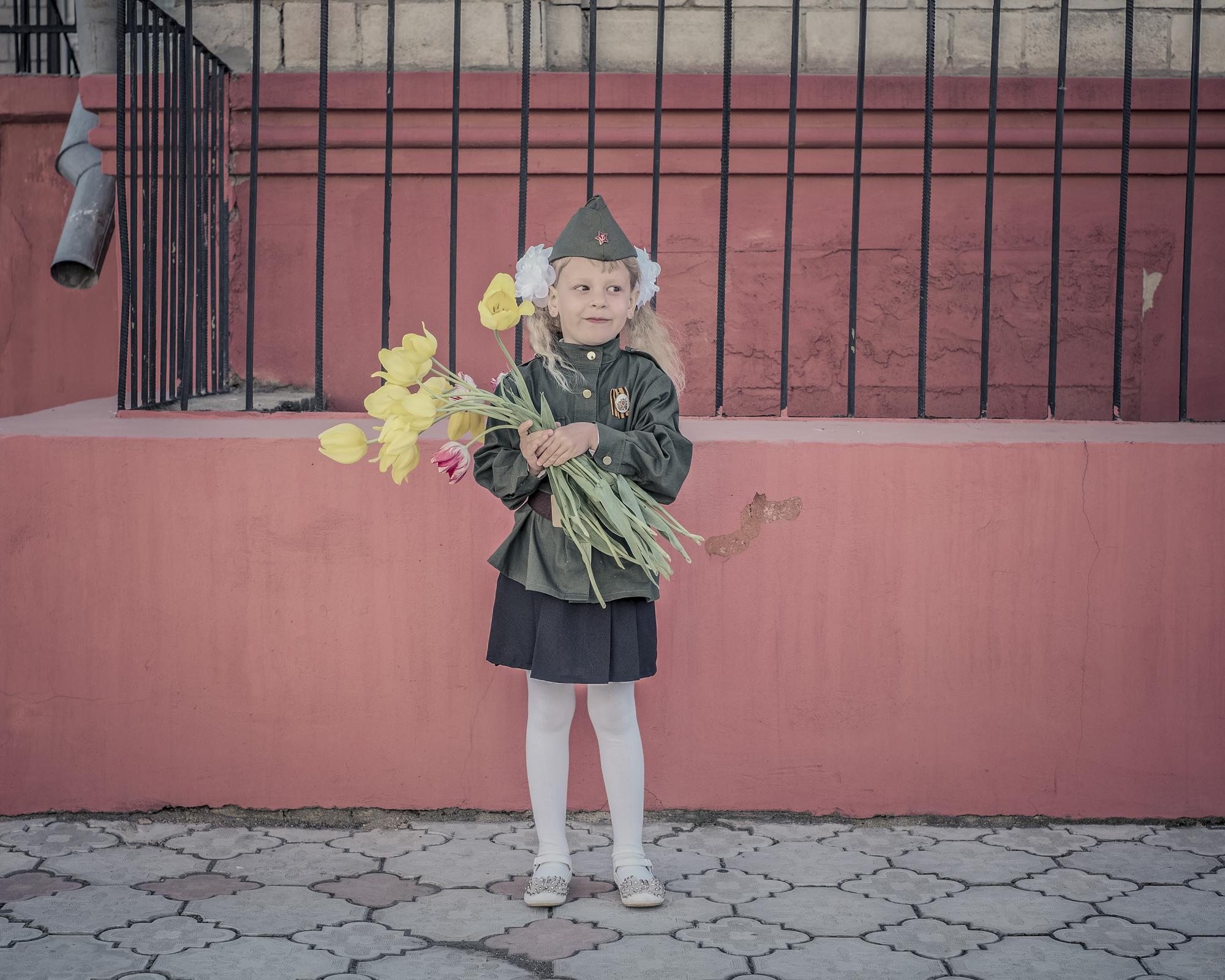 transnistria-thomas-van-den-driessche-005.jpg