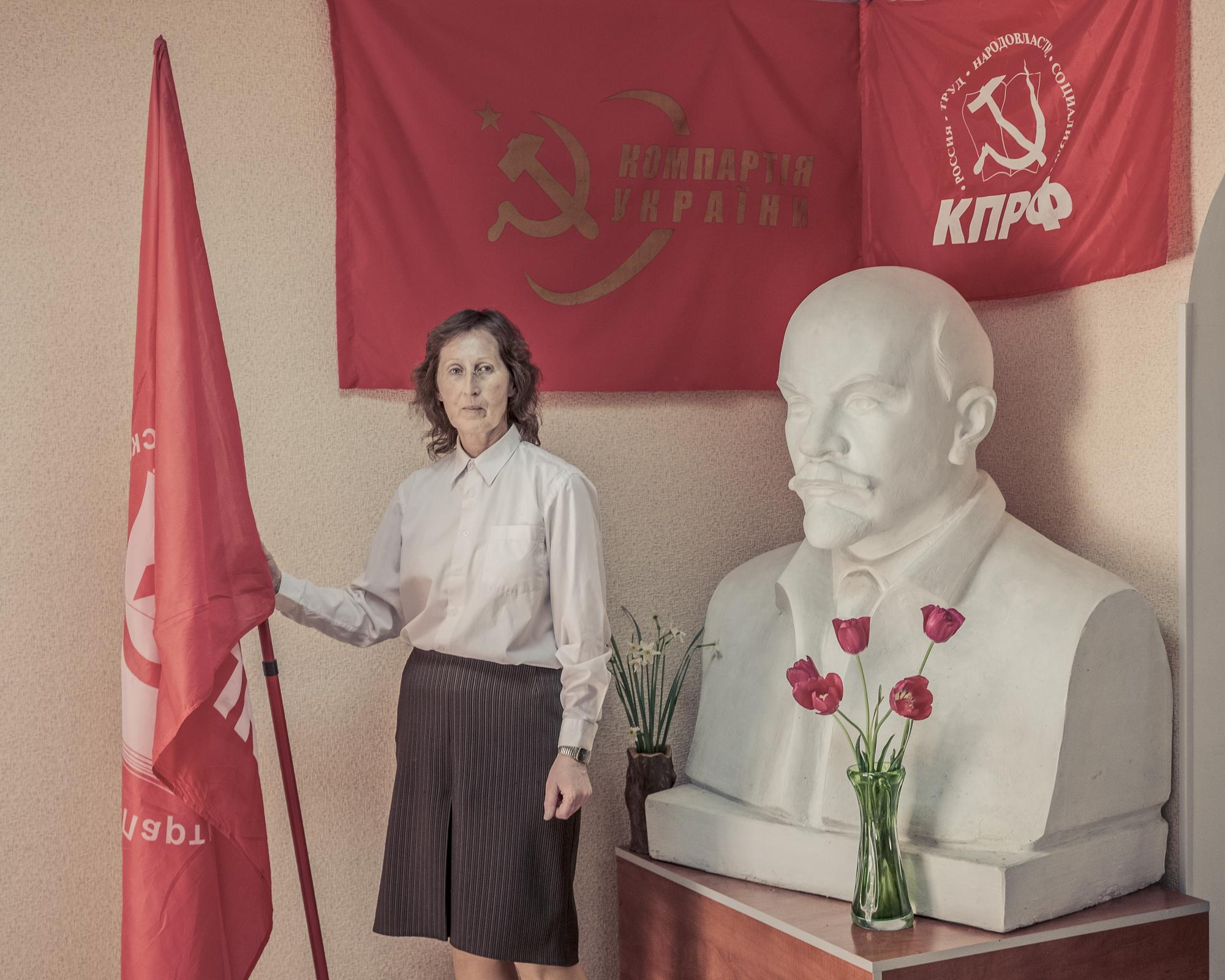 transnistria-thomas-van-den-driessche-007.jpg