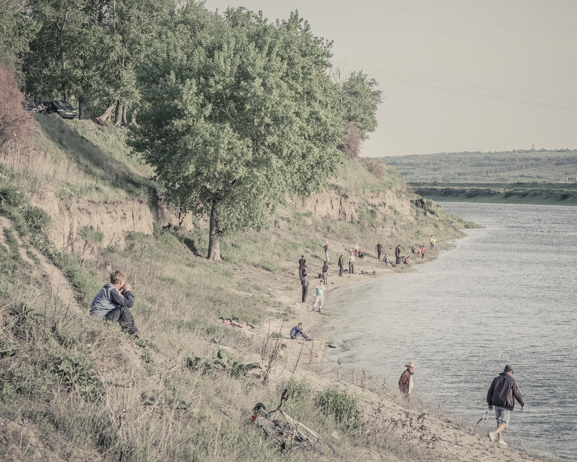 transnistria-thomas-van-den-driessche-026.jpg