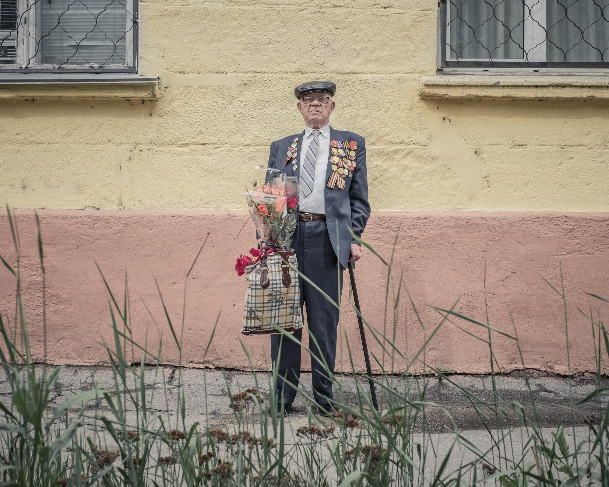 transnistria-thomas-van-den-driessche-027.jpg