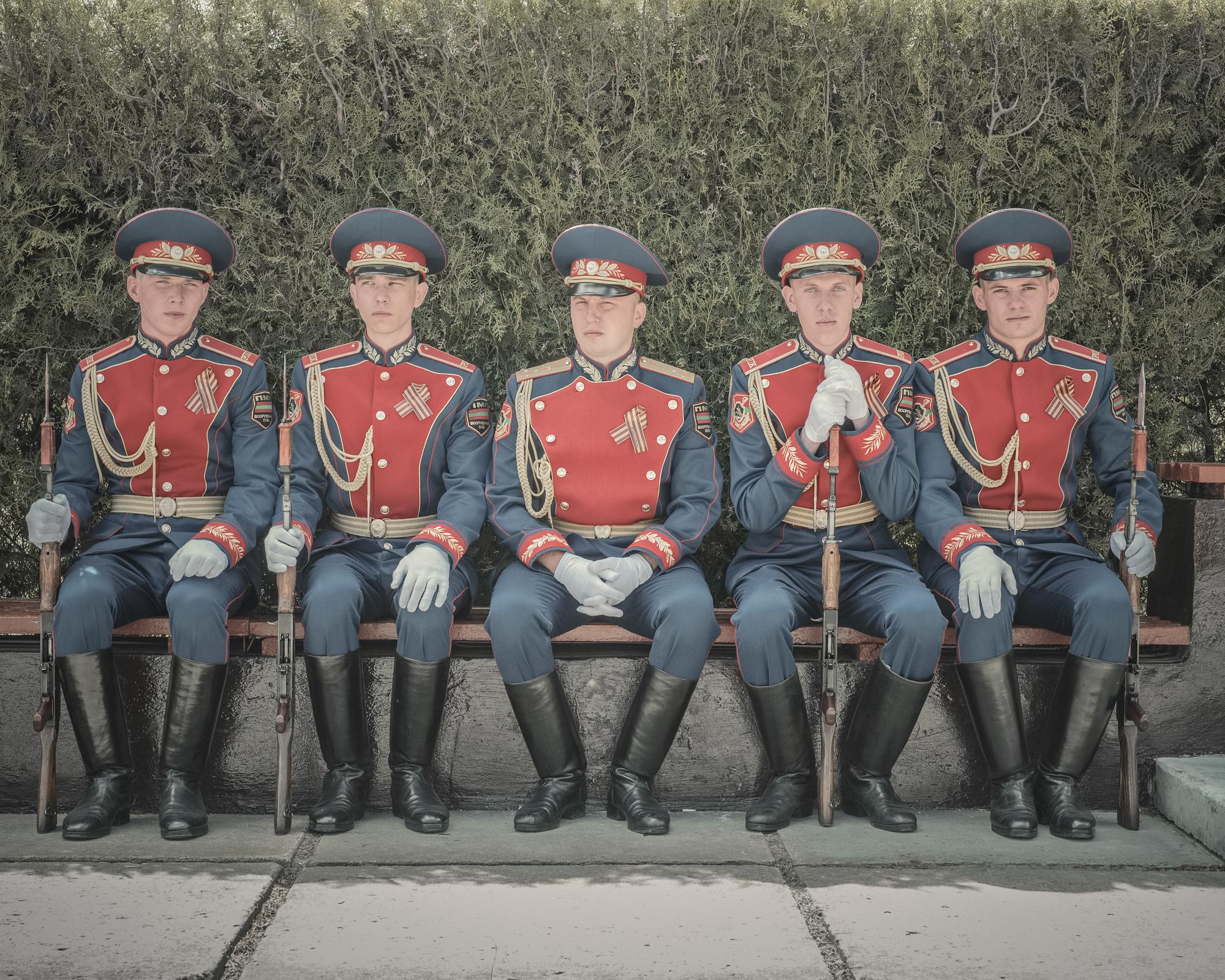 transnistria-thomas-van-den-driessche-029.jpg